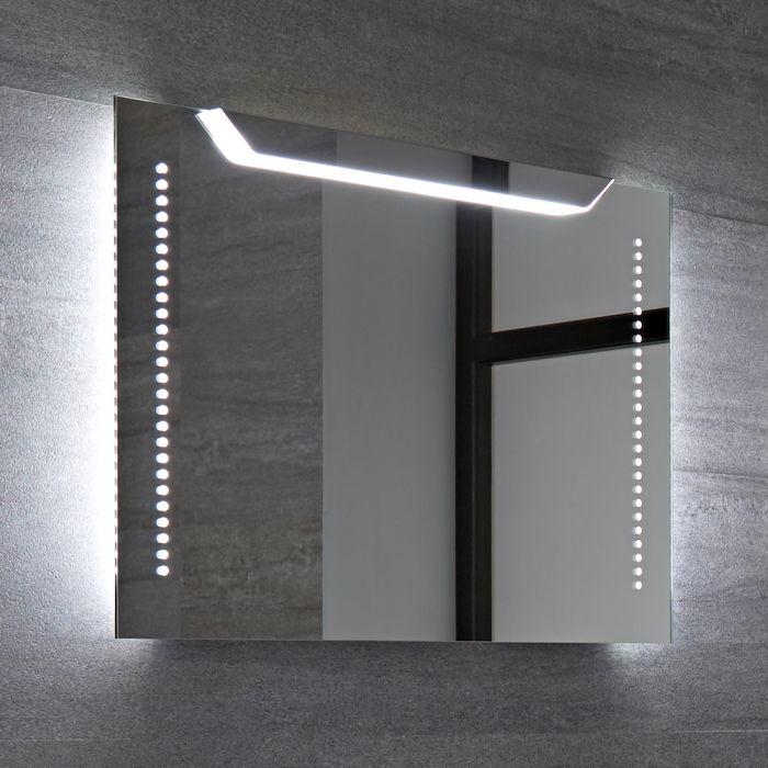 Guía De Compra Para Iluminación De Baño - Hudson Reed
