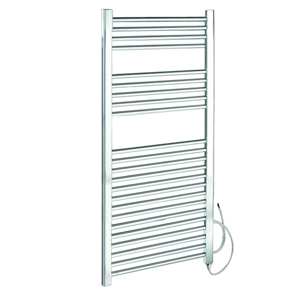 Toallero electrico precio en tiendas de 18 a 250 for Precio radiador toallero