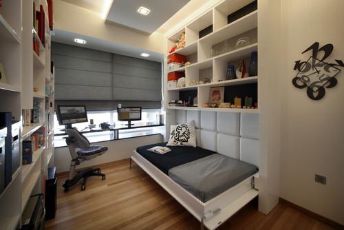 Imagen The Interior Place (S) Pte Ltd (Houzz)